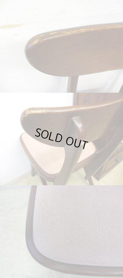 画像5: オールドマルニ ダイニングチェア 椅子
