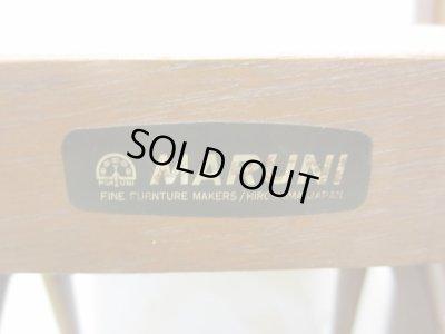 画像4: オールドマルニ ダイニングチェア 椅子